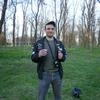 Александр, 31, г.Ананьев