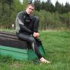 kozeris, 34, г.Паланга
