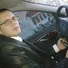 саша, 31, г.Макеевка