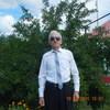 саша, 56, г.Радищево