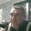 серёжа, 52, г.Кустанай