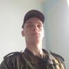 Даниил, 21, г.Всеволожск