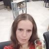 Евгения, 35, г.Каховка
