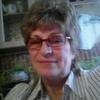 Ольга, 60, г.Орша
