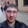 Максим, 31, г.Lublin