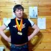 Сергей, 50, г.Чебоксары
