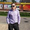 Сергей, 56, г.Егорьевск
