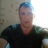 Эдик Лисаев, 27, г.Чебоксары