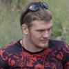 Кирилл, 24, г.Самара