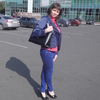 Tanya, 26, г.Беленькое