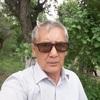 Берик, 58, г.Актобе (Актюбинск)