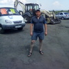 Паша Васильев, 32, г.Сызрань