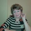 Наталья, 61, г.Жуковский