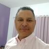 Stive, 41, г.Curytiba