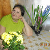 Татьяна, 51, г.Килия