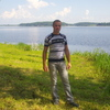 Valera, 28, г.Верхнедвинск