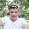 sake, 33, г.Алматы (Алма-Ата)