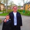Елена, 43, г.Таллин
