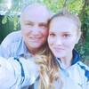Сергей, 63, г.Покровское