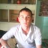 Денис, 30, г.Новосергиевка