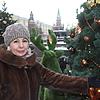 Татьяна, 54, г.Таганрог