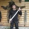 Дмитрий, 33, г.Грайворон