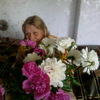 LUDMILA, 80, г.Вентспилс
