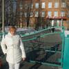 марина, 32, г.Ермаковское
