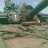 Сергей, 26, г.Козулька