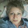 Елена Иванова, 49, г.Сосновый Бор