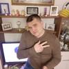 ВИТАЛИЙ, 39, г.Марль