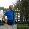valerij, 64, г.Эссен