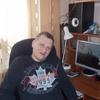 санек, 34, г.Капустин Яр