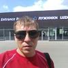 Ivan, 32, г.Шадринск
