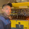 Alexey, 41, г.Чульман