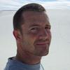Shawn, 48, г.Беверли-Хиллз
