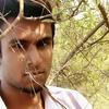 Alpesh, 18, г.Ахмадабад