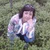 Нина, 49, г.Благодарный