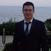 Reza, 42, г.Лос-Анджелес