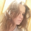 Наталья, 20, г.Сумы