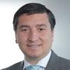 David, 44, г.Мюнхен