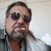 Viktor, 54, г.Неаполь