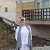 Люция, 53, г.Октябрьский (Башкирия)