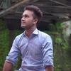 Amit, 22, г.Пандхарпур