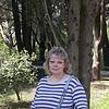 Алена, 48, г.Симферополь