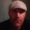 Сергей Петров, 38, г.Покровск