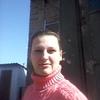 Наталья, 27, г.Полтава