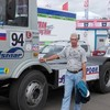 Игорь Шадрин, 48, г.Сафоново