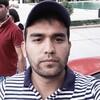 Mashrab, 22, г.Йошкар-Ола