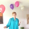 anna., 61, г.Штутгарт